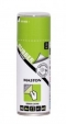 Maston Rubber Comp neon green matt 400ml