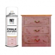Pinty Plus chalk paint spray – krétafesték Rosa Pétalo (rózsaszirom) 400ml