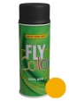 Motip Fly Color RAL1028 dinnye sárga 400ml