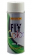 Motip Fly Color alapozó vörös 400ml
