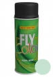 Motip Fly Color RAL6019 pasztell zöld 400ml