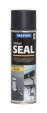 Maston Spray SEAL fekete 500ml