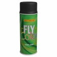 Motip Fly Color spray RAL 9005 fekete fényes 400ML