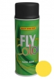 Motip Fly Color RAL1018 cinksárga 400ml