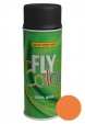 Motip Fly Color RAL2003 pasztell narancs 400ml