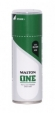 MASTON ONE zöld RAL6029 satin 400ml