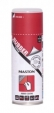 Maston Rubber Comp red matt 400ml