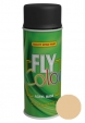 Motip Fly Color RAL1001 bézs 400ml