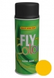 Motip Fly Color RAL1021 repcesárga 400ml