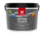 Optiva Colour GREENBOX falfesték 2,7L