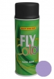 Motip Fly Color RAL4005 lila 400ml