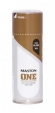 MASTON ONE barna RAL8008 satin 400ml