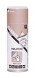 MASTON RUBBER Comp Camo beige matt 400ml