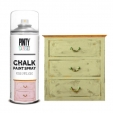 Pinty Plus chalk paint spray – krétafesték Beige Sahara (bézs) 400ml
