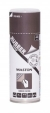 MASTON RUBBER Comp Camo brown matt 400ml